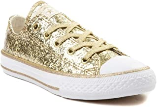 Amazon.com: Converse Gold