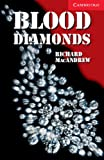 Blood Diamonds Level 1 (Cambridge English Readers) (English Edition)