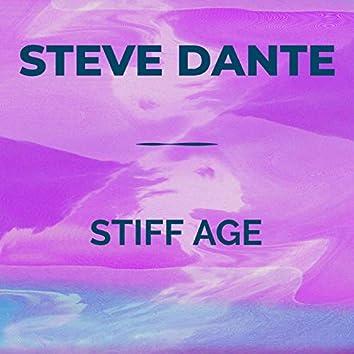 Stiff Age
