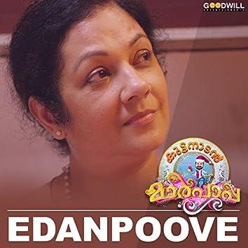 "Edanpoove (From ""Kuttanadan Marpappa"")"