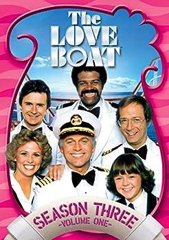 love boat season 3 2