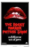 Posterazzi – The Rocky Horror Picture Show Poster Drucken