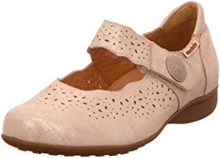 05843bb5e5b3b3 Amazon.fr : Mephisto - Chaussures femme / Chaussures : Chaussures et ...