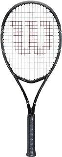 Wilson Ultra XP 100S Tennis Racquet (4 3/8)