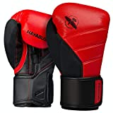 Hayabusa T3 Gloves for Men & Women...