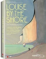 Louise By the Shore / [DVD]