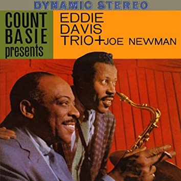 Count Basie Presents (Remastered)