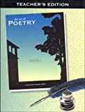 Art of Poetry Teacher
