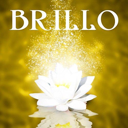 Brillo – Astucia, Elegancia, Ligero, Fresh, Green, Sensual, Sexual, Sexy, Sonar, Vibración