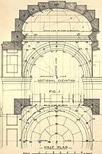 practical masonry william r purchase