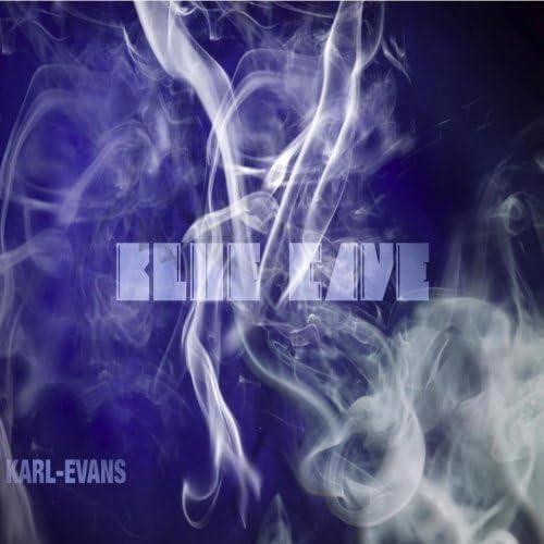 Karl Evans