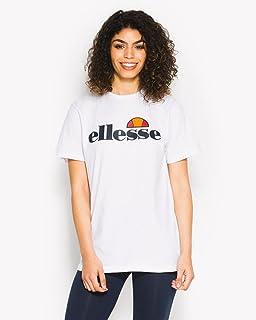 6f74ca6903b17 Amazon.fr : ellesse - Femme : Vêtements