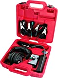 Electronic Stethoscope Kit Mechanic Noise Malfunction Diagnostic Tools