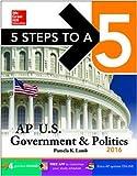 5 Steps to a 5 AP US Government & Politics