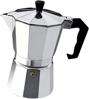 Amazon.es: cafetera 3 tazas induccion
