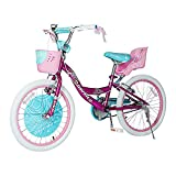 Kids Bike 12 14 16 Inch Boys Girls Bike with Training Wheels...