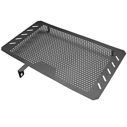 W-Nuanjun-air 1pc Accesorios de Motos de radiador Protector de la Cubierta del...