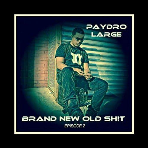 Paydro Large