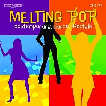 Melting Pop