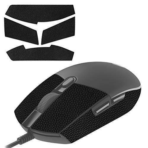 Linkidea Mouse Anti-Slip Grip Tape