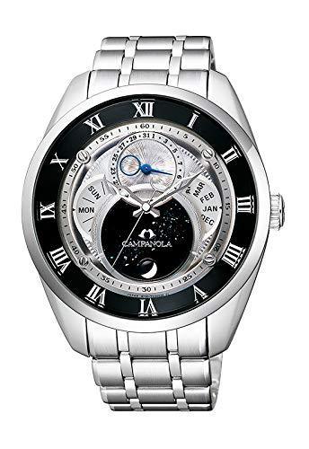 正規品CITIZENシチズンCAMPANOLAカンパノラBU0020-62AEco-Driveエコドライブ天彩星-あまいろほし-腕時計