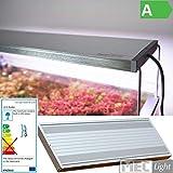 MEC Light Chihiros WRGB 30-45cm LED...