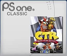 CTR: Crash Team Racing [Online Game Code]