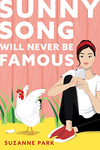 Sunny Song Will Never Be Famousの詳細を見る