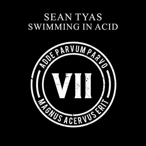 Sean Tyas