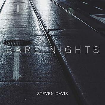Rare Nights