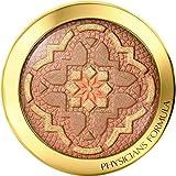 Physicians Formula Bronzer - Argan Wear™ Ultra-Nourishing Argan Oil Bronzer, 1 Stk, 11g