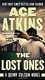 The Lost Ones (A Quinn Colson Novel)