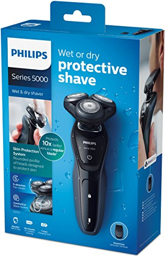 Philips S5270/06 Series 5000 - 6