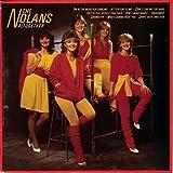セクシー・ミュージック - THE NOLANS