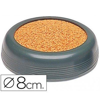 Csp 640/41 - Mojasellos, 8 cm