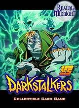Ufs Darkstalkers: Realm of Midnight