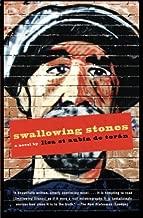 Swallowing Stones: A Novel