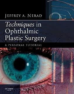 Best nerad oculoplastic surgery Reviews