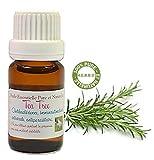 Huiles et Bien-être Huile Essentielle Hebbd d'Arbre à Thé ou Tea Tree Melaleuca Alternifolia 30 ml