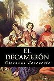 El Decamern