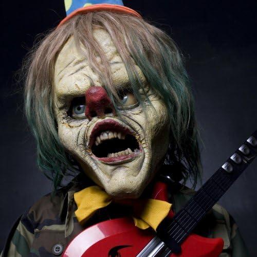 Trippy The Clown