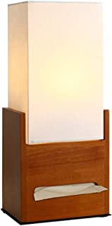 Luminaires Intérieur La Lumière De Nuit Pour Enfants Led Lumière De Nuit 3D Boîtes De Conserve 7 Couleurs Changeantes Led Lampe De Table Usb Gradient Veilleuses Modélisation Tactile Enfants Cadeaux Chambre Chevet Éclair
