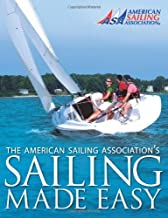 asa sailing made easy