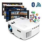 Tv Projectors Review and Comparison