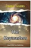 The Keymasters (English Edition)