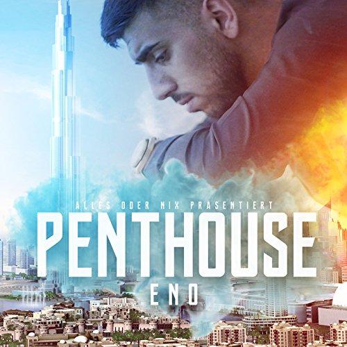 Penthouse [Explicit]