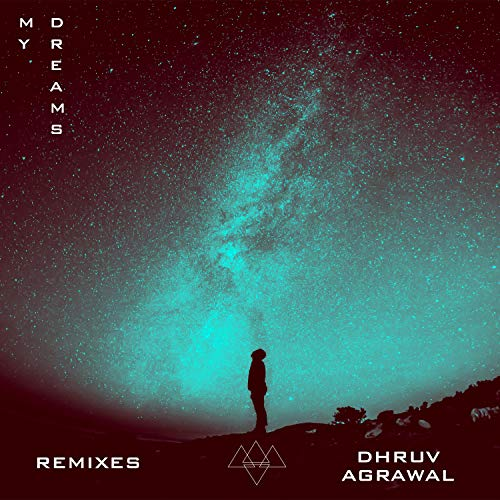 My Dreams (DJ Callout Remix)
