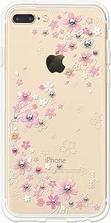 apbs iPhone 8 Plus/7 Plus/6s Plus/6 Plus 5.5