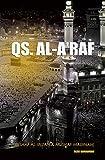 QS. Al A'raf: Mushaf Al Mizan & Mushaf Madinah (English Edition)