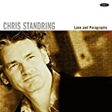 Love and Paragraphs von Chris Standring